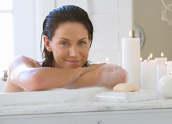 Фото №1 - Выбираем качественное мыло