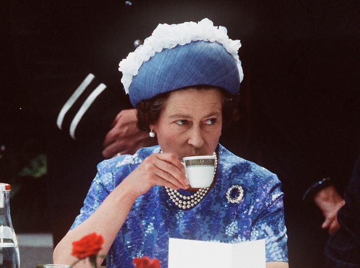 Фото №1 - От Шелкового пути до 5 o'clock tea: как чай стал одним из самых популярных напитков в мире