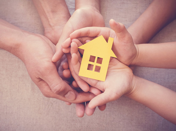 Фото №5 - Ипотека или съемное жилье: как сделать правильный выбор (и не пожалеть)