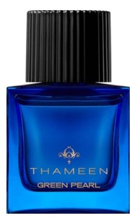 Фото №6 - Так пахнет любовь: тайный смысл парфюмов, о котором вы и не догадывались