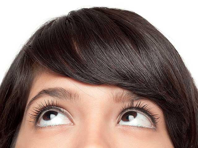 Фото №1 - Почему глаза у человека перемещаются синхронно?
