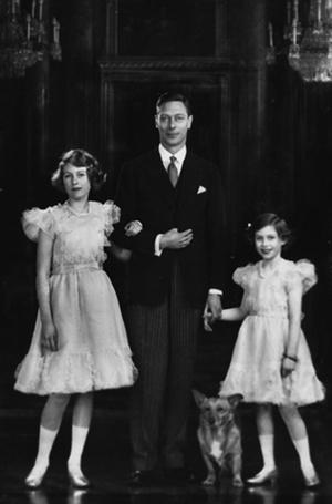 Фото №17 - В тени Короны: судьба «запасных» принцев и принцесс Великобритании