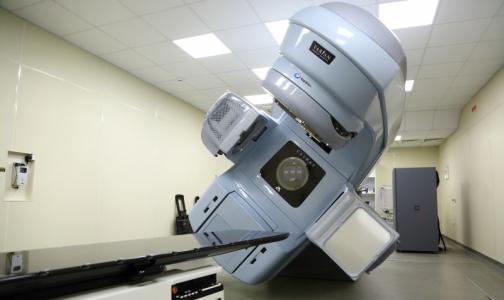 Фото №1 - Профессор НМИЦ онкологии: Лучевая терапия балансирует между добром и злом, но альтернативы нет