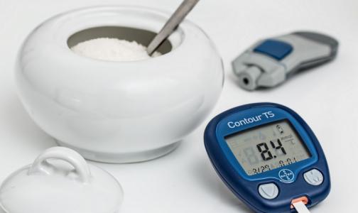 Фото №1 - В 2020 году у петербуржцев с диабетом лекарств и тест-полосок не станет больше