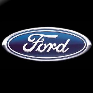 Фото №1 - Ford не сдается