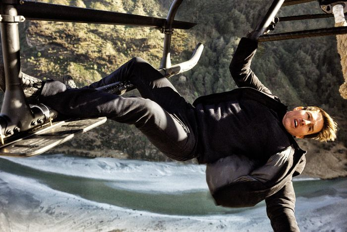 Фото №1 - Голливуд на коленях: как коронавирус отразится на будущем индустрии кино