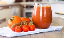 Как заморозить помидоры на зиму: целые, дольки, пюре