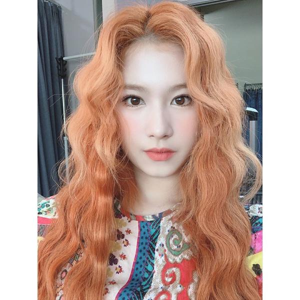 Фото №5 - K-pop макияж: учимся краситься в стиле корейских айдолов