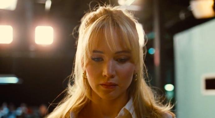 6 фильмов, которые помогут поверить в себя