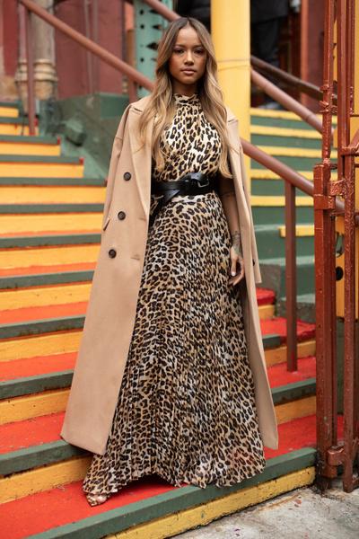 Фото №5 - Работа над ошибками: как не совершить модный провал