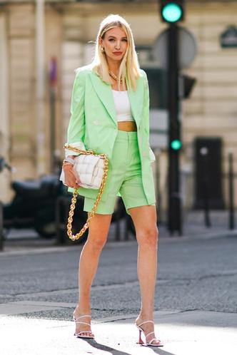 Фото №11 - Мода прошла: 7 признаков, что ваша вещь уже устарела