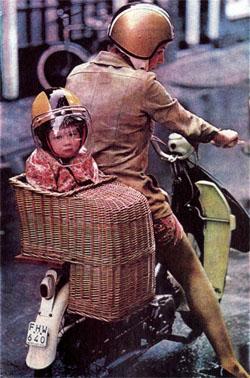 Фото №7 - Триста лет спустя, или Путешествие с Яном Вермеером по городу Дельфту