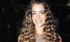Роскошная Дениз Ричардс: некролог об ее ушедшей красоте