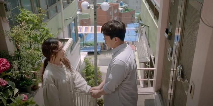 Фото №6 - 10 самых душераздирающих расставаний в корейских дорамах 😭