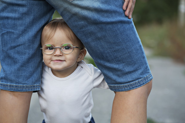 Фото №2 - Это в генах: 12 болезней, которые ребенок наследует от мамы