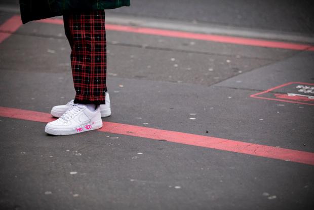 Фото №2 - Модный минимум: обувь, которая должна быть в гардеробе