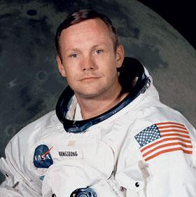 Фото №5 - Вырваться вперед: 11 рекордов человека в космосе