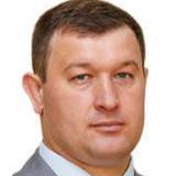 Анатолий Мирошников