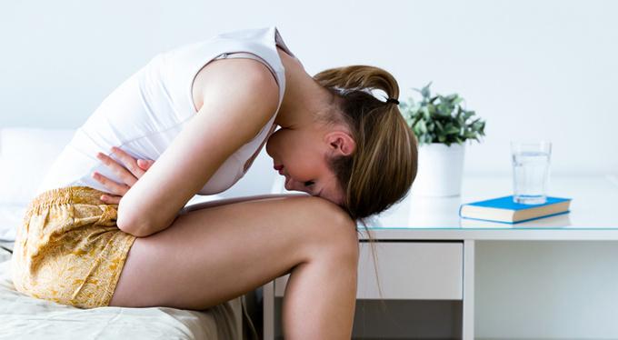 Эффект «уставшей» тарелки: как предупредить психосоматические заболевания