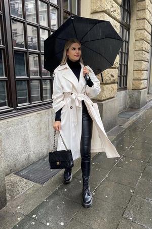 Фото №5 - Вещь недели: самые модные и стильные зонты 2021