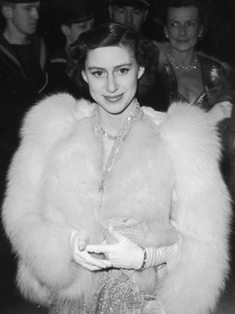 Фото №3 - Из-за чего Маргарет называли второй королевой Викторией (и почему это не комплимент)