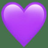 Фото №7 - Гадание онлайн: Какая цитата Чехова о любви предназначена именно тебе?