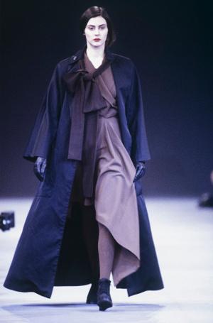 Фото №9 - Время женщин: как современный феминизм меняет индустрию моды