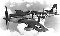Фото №108 - Сравнение скоростей всех серийных истребителей Второй Мировой войны
