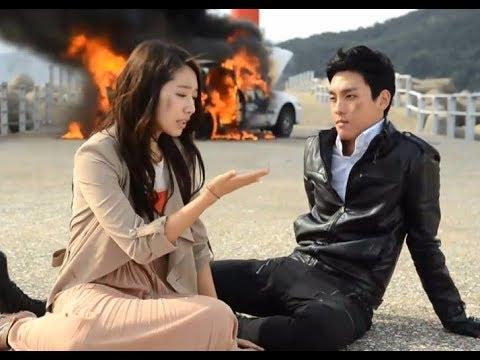 Фото №12 - Sexy Oppa: Кто такой Чхве Тэ Джун из дорамы «Так я женился на антифанатке»