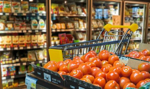 Фото №1 - Командовать парадом будет микробиота: как бактерии заставляют нас покупать продукты