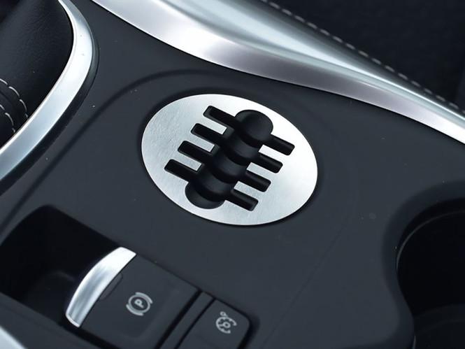 Фото №5 - Обойдемся и без вас: 7 автомобильный опций, без которых будет только лучше
