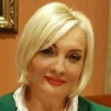 Ирина Переломова
