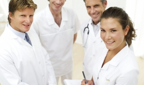 Фото №1 - Госдума разработает закон о саморегулировании медицины