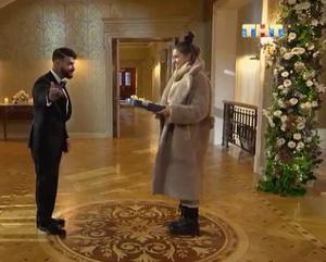 Холостяк на ТНТ с Тимати: дата выхода, когда, новый сезон, первая серия