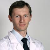 Владимир Животов