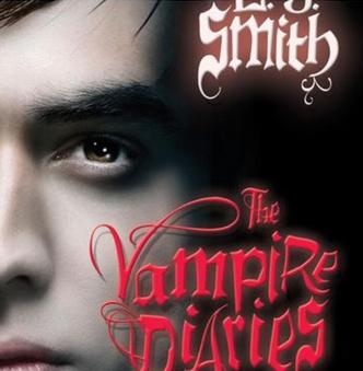 Фото №11 - «Дневники вампира»: ты удивишься, как сильно отличается Деймон в сериале от Деймона в книгах