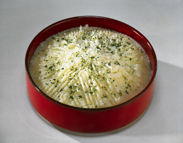 Суп-пюре куриный диетический рецепт с фото, как приготовить на.