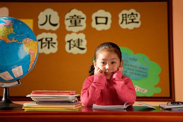Фото №2 - Мировые уроки: педагогические принципы в различных странах