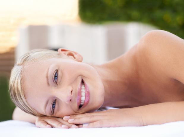 Фото №3 - Как ухаживать за чувствительной кожей лица на самом деле
