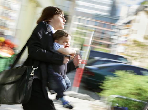 Фото №5 - Только не опаздывай: как всегда приходить вовремя