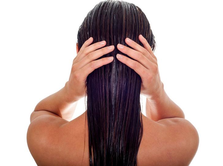 Фото №10 - Гид по лучшим маслам для волос