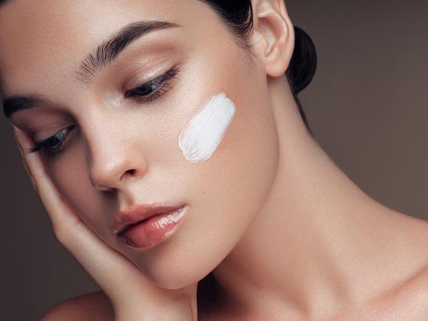 раны на лице чем обработать, как вылечить, шрамы