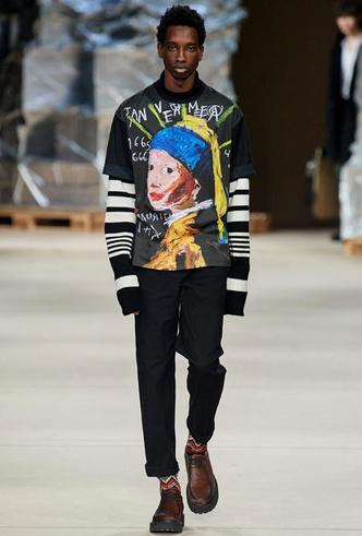 Фото №19 - Бродяга или стиляга: как должен выглядеть стильный мужчина в 2020 году
