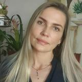 Анита Дмитриева