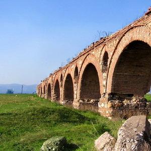 Фото №1 - В Македонию без виз