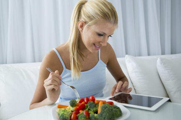Фото №5 - Разбор по составу: почему не «работают» модные диеты