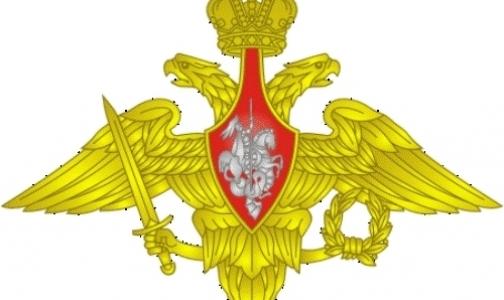Фото №1 - Шойгу уволил главного военного медика России