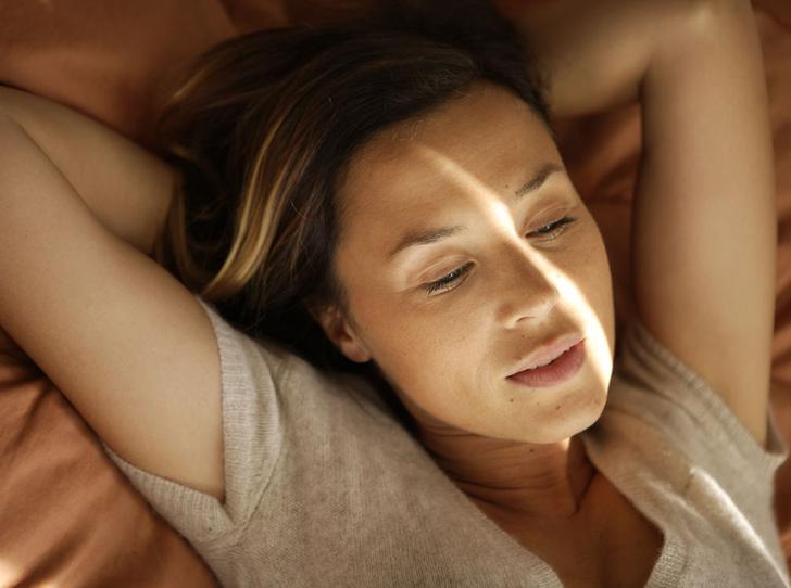 Фото №6 - Спи крепче: почему глубокий сон важен и как его улучшить