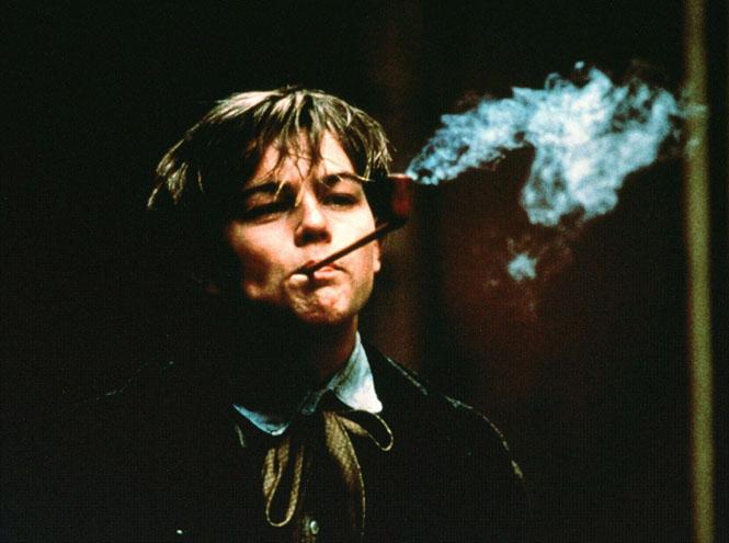 Фото №3 - 9 фильмов, в которых Леонардо ДиКаприо не выжил