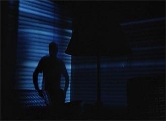 Фото №15 - Сколько сцен сейчас можно вырезать из любой киноклассики: на примере «Кавказской пленницы»